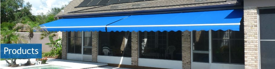 sunesta awnings