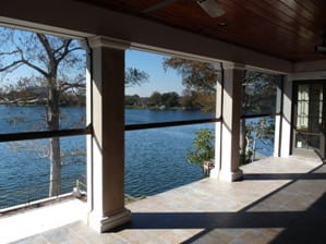 Lanai Retractable Screens Orlando Fl Orlando Motorized