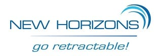 Orlando Motorized Screens, Orlando Retractable Awnings, Orlando Retractable Screens - New Horizons