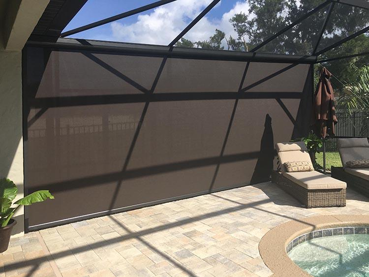 Take Your Patio Back this Summer With Retractable Screens